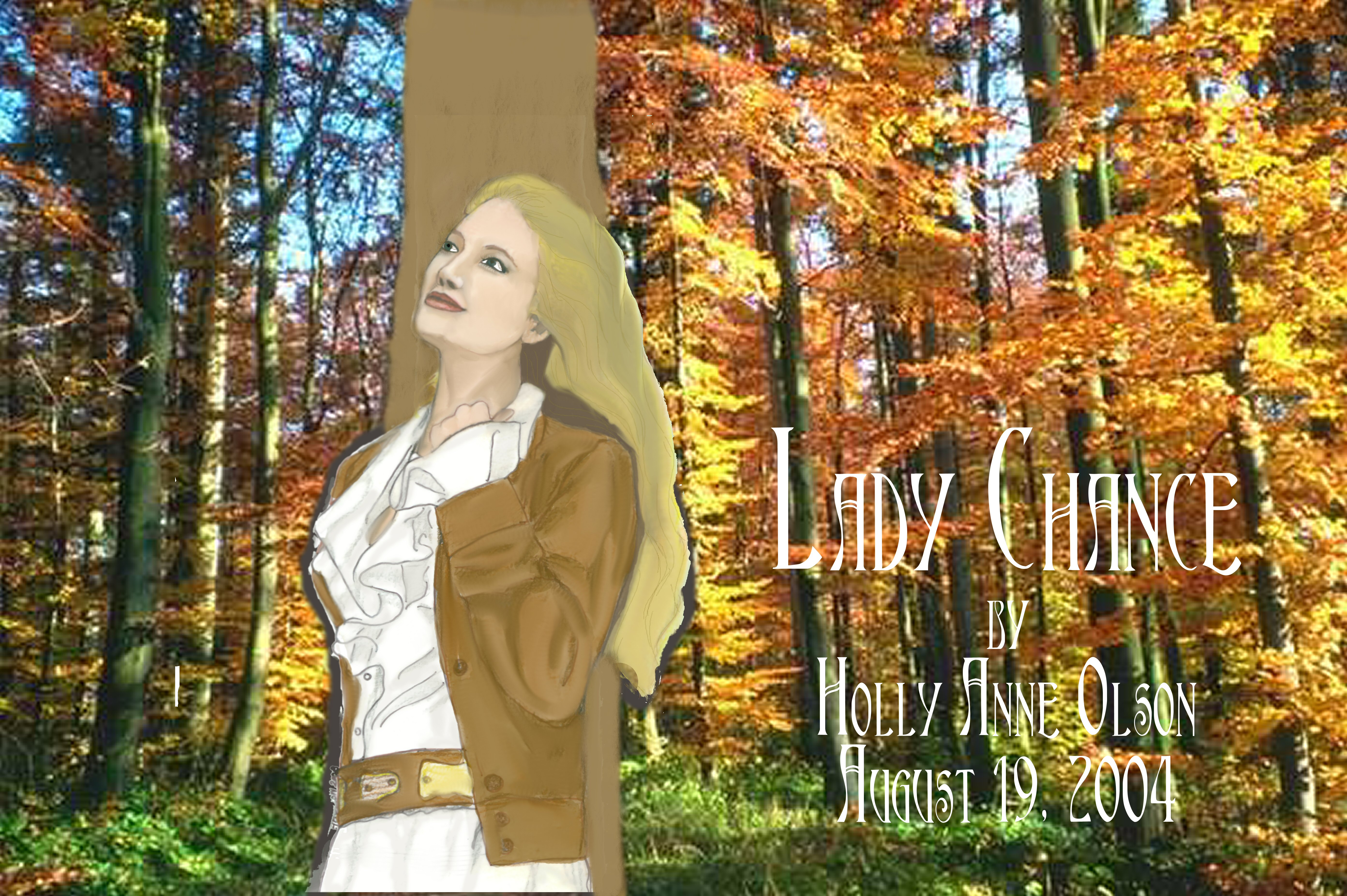 lady_chance_in_the_woods001.jpg